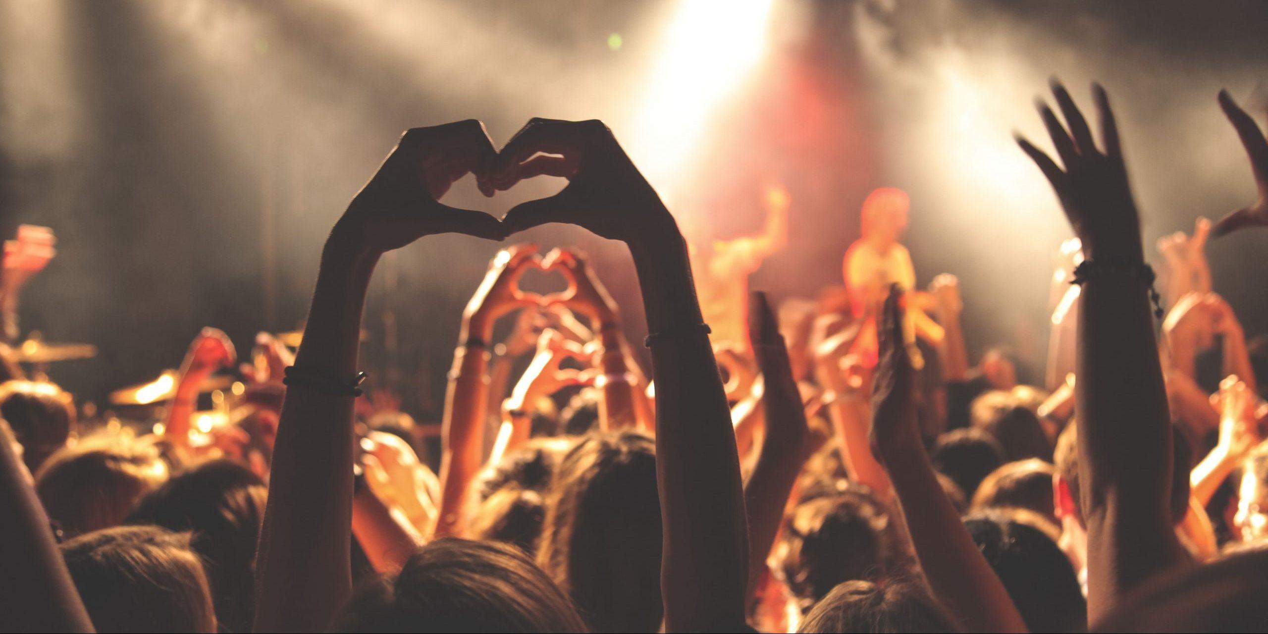Dia dos namorados: Top 10 cele mai frumoase melodii de dragoste în limba portugheză
