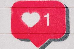 Căutăm Social Media Manager și Content Creator îndrăgostit de lusofonie!